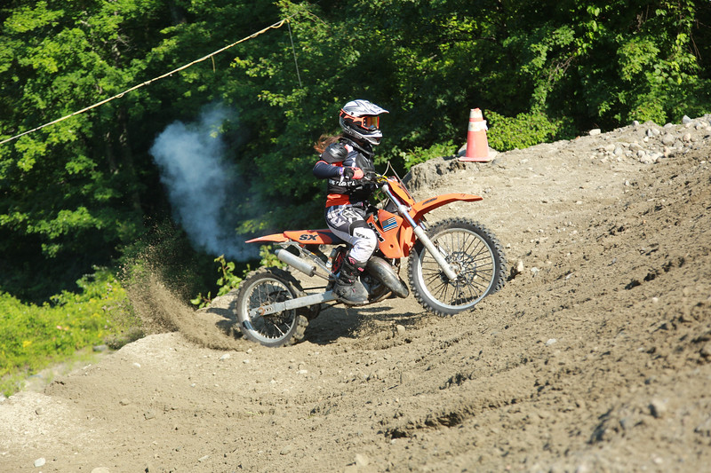 2018-AMA-Hillclimb-Grand-National-Championship-7634_07-28-18  by Brianna Morrissey <br /> <br /> ©Rapid Velocity Photo & BLM Photography 2018