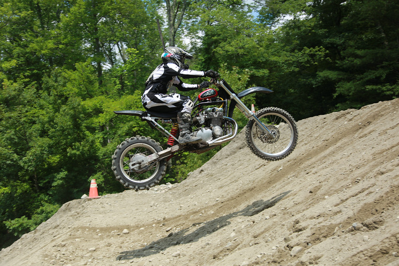 2018-AMA-Hillclimb-Grand-National-Championship-8645_07-28-18  by Brianna Morrissey <br /> <br /> ©Rapid Velocity Photo & BLM Photography 2018