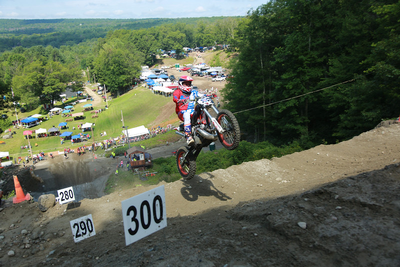 2018-AMA-Hillclimb-Grand-National-Championship-7883_07-28-18  by Brianna Morrissey <br /> <br /> ©Rapid Velocity Photo & BLM Photography 2018