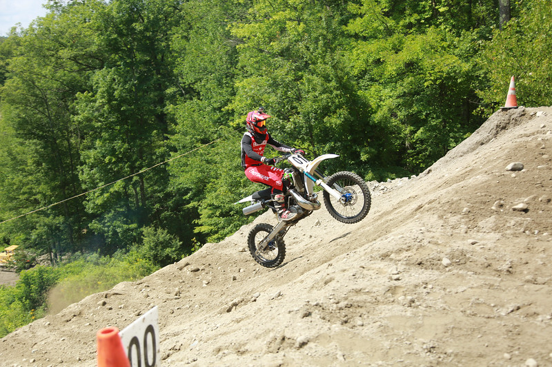 2018-AMA-Hillclimb-Grand-National-Championship-9057_07-28-18  by Brianna Morrissey <br /> <br /> ©Rapid Velocity Photo & BLM Photography 2018