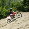 2018-AMA-Hillclimb-Grand-National-Championship-8748_07-28-18  by Brianna Morrissey <br /> <br /> ©Rapid Velocity Photo & BLM Photography 2018