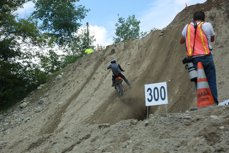 2018-AMA-Hillclimb-Grand-National-Championship-8984_07-28-18  by Brianna Morrissey <br /> <br /> ©Rapid Velocity Photo & BLM Photography 2018