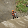 2018-AMA-Hillclimb-Grand-National-Championship-7560_07-28-18  by Brianna Morrissey <br /> <br /> ©Rapid Velocity Photo & BLM Photography 2018