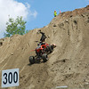 2018-AMA-Hillclimb-Grand-National-Championship-8727_07-28-18  by Brianna Morrissey <br /> <br /> ©Rapid Velocity Photo & BLM Photography 2018