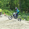 2018-AMA-Hillclimb-Grand-National-Championship-9139_07-28-18  by Brianna Morrissey <br /> <br /> ©Rapid Velocity Photo & BLM Photography 2018