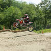 2018-AMA-Hillclimb-Grand-National-Championship-9291_07-28-18  by Brianna Morrissey <br /> <br /> ©Rapid Velocity Photo & BLM Photography 2018