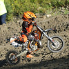 2018-AMA-Hillclimb-Grand-National-Championship-7522_07-28-18  by Brianna Morrissey <br /> <br /> ©Rapid Velocity Photo & BLM Photography 2018