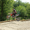 2018-AMA-Hillclimb-Grand-National-Championship-9293_07-28-18  by Brianna Morrissey <br /> <br /> ©Rapid Velocity Photo & BLM Photography 2018