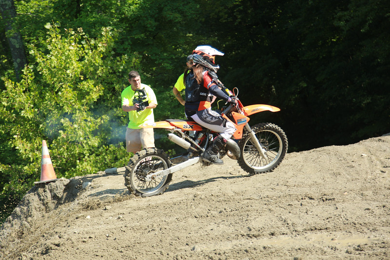 2018-AMA-Hillclimb-Grand-National-Championship-7638_07-28-18  by Brianna Morrissey <br /> <br /> ©Rapid Velocity Photo & BLM Photography 2018