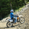 2018-AMA-Hillclimb-Grand-National-Championship-7827_07-28-18  by Brianna Morrissey <br /> <br /> ©Rapid Velocity Photo & BLM Photography 2018