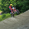 2018-AMA-Hillclimb-Grand-National-Championship-7778_07-28-18  by Brianna Morrissey <br /> <br /> ©Rapid Velocity Photo & BLM Photography 2018