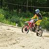 2018-AMA-Hillclimb-Grand-National-Championship-9201_07-28-18  by Brianna Morrissey <br /> <br /> ©Rapid Velocity Photo & BLM Photography 2018