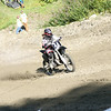 2018-AMA-Hillclimb-Grand-National-Championship-7965_07-28-18  by Brianna Morrissey <br /> <br /> ©Rapid Velocity Photo & BLM Photography 2018