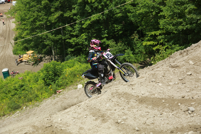 2018-AMA-Hillclimb-Grand-National-Championship-8476_07-28-18  by Brianna Morrissey <br /> <br /> ©Rapid Velocity Photo & BLM Photography 2018