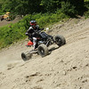 2018-AMA-Hillclimb-Grand-National-Championship-8847_07-28-18  by Brianna Morrissey <br /> <br /> ©Rapid Velocity Photo & BLM Photography 2018