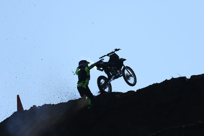 2018-AMA-Hillclimb-Grand-National-Championship-7735_07-28-18  by Brianna Morrissey <br /> <br /> ©Rapid Velocity Photo & BLM Photography 2018