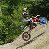 2018-AMA-Hillclimb-Grand-National-Championship-8504_07-28-18  by Brianna Morrissey <br /> <br /> ©Rapid Velocity Photo & BLM Photography 2018