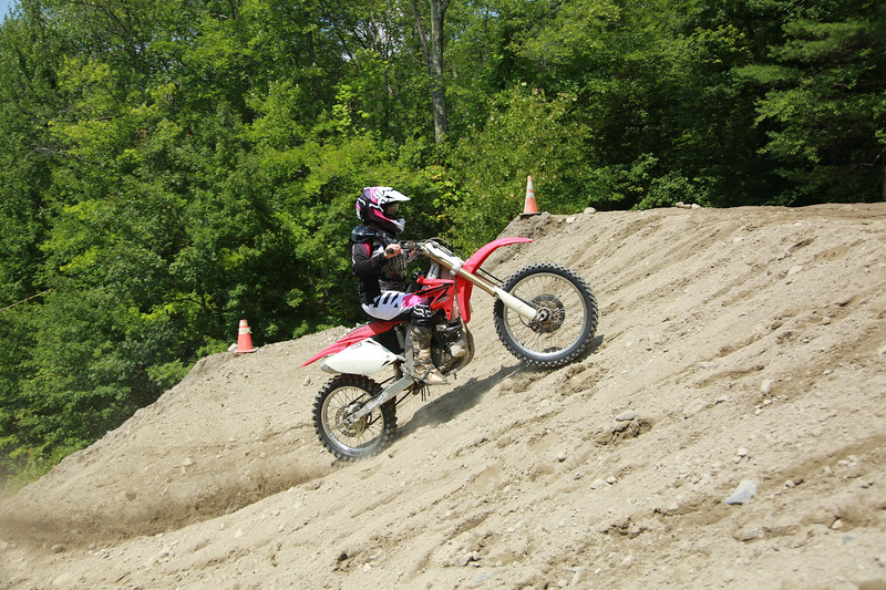 2018-AMA-Hillclimb-Grand-National-Championship-8747_07-28-18  by Brianna Morrissey <br /> <br /> ©Rapid Velocity Photo & BLM Photography 2018