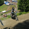 2018-AMA-Hillclimb-Grand-National-Championship-8091_07-28-18  by Brianna Morrissey <br /> <br /> ©Rapid Velocity Photo & BLM Photography 2018