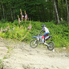 2018-AMA-Hillclimb-Grand-National-Championship-9750_07-28-18  by Brianna Morrissey <br /> <br /> ©Rapid Velocity Photo & BLM Photography 2018