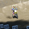 2018-AMA-Hillclimb-Grand-National-Championship-7753_07-28-18  by Brianna Morrissey <br /> <br /> ©Rapid Velocity Photo & BLM Photography 2018
