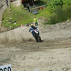 2018-AMA-Hillclimb-Grand-National-Championship-8837_07-28-18  by Brianna Morrissey <br /> <br /> ©Rapid Velocity Photo & BLM Photography 2018