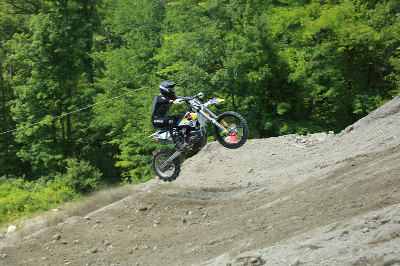 2018-AMA-Hillclimb-Grand-National-Championship-9015_07-28-18  by Brianna Morrissey <br /> <br /> ©Rapid Velocity Photo & BLM Photography 2018