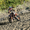 2018-AMA-Hillclimb-Grand-National-Championship-7467_07-28-18  by Brianna Morrissey <br /> <br /> ©Rapid Velocity Photo & BLM Photography 2018