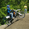 2018-AMA-Hillclimb-Grand-National-Championship-7825_07-28-18  by Brianna Morrissey <br /> <br /> ©Rapid Velocity Photo & BLM Photography 2018