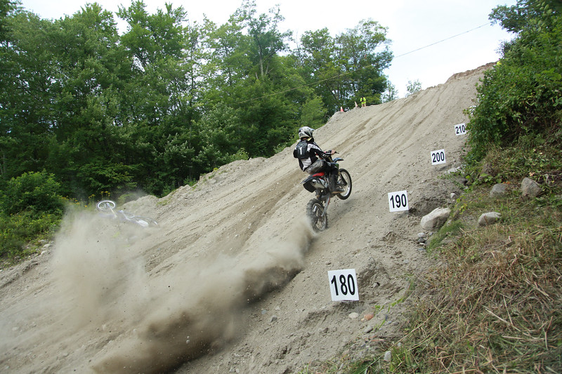2018-AMA-Hillclimb-Grand-National-Championship-9521_07-28-18  by Brianna Morrissey <br /> <br /> ©Rapid Velocity Photo & BLM Photography 2018