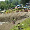 2018-AMA-Hillclimb-Grand-National-Championship-9374_07-28-18  by Brianna Morrissey <br /> <br /> ©Rapid Velocity Photo & BLM Photography 2018