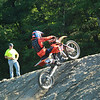 2018-AMA-Hillclimb-Grand-National-Championship-7392_07-28-18  by Brianna Morrissey <br /> <br /> ©Rapid Velocity Photo & BLM Photography 2018