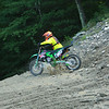 2018-AMA-Hillclimb-Grand-National-Championship-7882_07-28-18  by Brianna Morrissey <br /> <br /> ©Rapid Velocity Photo & BLM Photography 2018