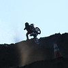 2018-AMA-Hillclimb-Grand-National-Championship-7850_07-28-18  by Brianna Morrissey <br /> <br /> ©Rapid Velocity Photo & BLM Photography 2018