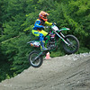 2018-AMA-Hillclimb-Grand-National-Championship-7855_07-28-18  by Brianna Morrissey <br /> <br /> ©Rapid Velocity Photo & BLM Photography 2018