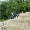 2018-AMA-Hillclimb-Grand-National-Championship-8673_07-28-18  by Brianna Morrissey <br /> <br /> ©Rapid Velocity Photo & BLM Photography 2018