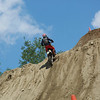 2018-AMA-Hillclimb-Grand-National-Championship-8834_07-28-18  by Brianna Morrissey <br /> <br /> ©Rapid Velocity Photo & BLM Photography 2018