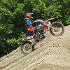 2018-AMA-Hillclimb-Grand-National-Championship-8271_07-28-18  by Brianna Morrissey <br /> <br /> ©Rapid Velocity Photo & BLM Photography 2018