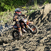 2018-AMA-Hillclimb-Grand-National-Championship-7469_07-28-18  by Brianna Morrissey <br /> <br /> ©Rapid Velocity Photo & BLM Photography 2018
