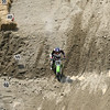 2018-AMA-Hillclimb-Grand-National-Championship-9022_07-28-18  by Brianna Morrissey <br /> <br /> ©Rapid Velocity Photo & BLM Photography 2018