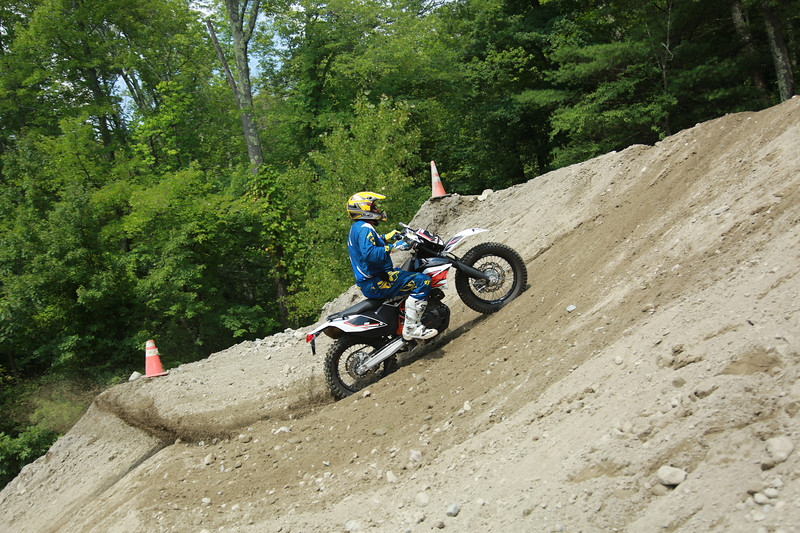 2018-AMA-Hillclimb-Grand-National-Championship-8841_07-28-18  by Brianna Morrissey <br /> <br /> ©Rapid Velocity Photo & BLM Photography 2018