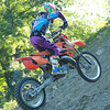 2018-AMA-Hillclimb-Grand-National-Championship-7397_07-28-18  by Brianna Morrissey <br /> <br /> ©Rapid Velocity Photo & BLM Photography 2018