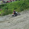 2018-AMA-Hillclimb-Grand-National-Championship-8574_07-28-18  by Brianna Morrissey <br /> <br /> ©Rapid Velocity Photo & BLM Photography 2018
