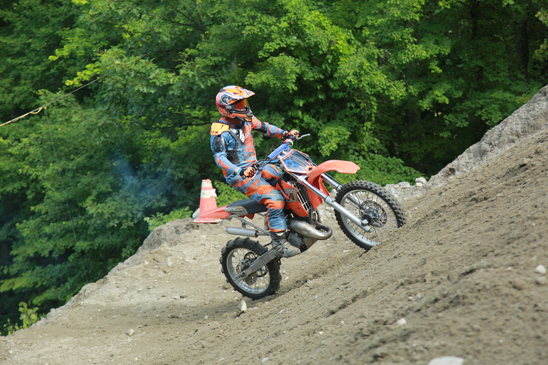 2018-AMA-Hillclimb-Grand-National-Championship-7726_07-28-18  by Brianna Morrissey <br /> <br /> ©Rapid Velocity Photo & BLM Photography 2018