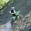 2018-AMA-Hillclimb-Grand-National-Championship-7796_07-28-18  by Brianna Morrissey <br /> <br /> ©Rapid Velocity Photo & BLM Photography 2018
