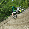 2018-AMA-Hillclimb-Grand-National-Championship-8258_07-28-18  by Brianna Morrissey <br /> <br /> ©Rapid Velocity Photo & BLM Photography 2018
