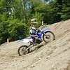 2018-AMA-Hillclimb-Grand-National-Championship-8771_07-28-18  by Brianna Morrissey <br /> <br /> ©Rapid Velocity Photo & BLM Photography 2018