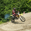 2018-AMA-Hillclimb-Grand-National-Championship-8299_07-28-18  by Brianna Morrissey <br /> <br /> ©Rapid Velocity Photo & BLM Photography 2018