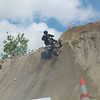 2018-AMA-Hillclimb-Grand-National-Championship-8883_07-28-18  by Brianna Morrissey <br /> <br /> ©Rapid Velocity Photo & BLM Photography 2018