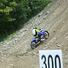2018-AMA-Hillclimb-Grand-National-Championship-8455_07-28-18  by Brianna Morrissey <br /> <br /> ©Rapid Velocity Photo & BLM Photography 2018